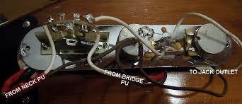 reverse telecaster wiring diagram wiring diagram schematics telecaster 3 way switch wiring nilza net