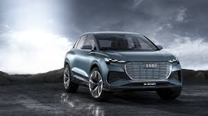With rankings, reviews, and specs of audi vehicles, motortrend is here to help you find your perfect car. 10 Upcoming Audi Cars To Be Launched Before 2022
