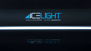 Westcott Ice Light Knock Off Westcott Icelight Review And Hands On Lighting Tutorial