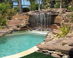 pool designs and landscaping. Swimming Pool Designs By Aquacon Pools And Landscaping