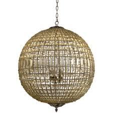 antique chandelier globes 11537 1 photos