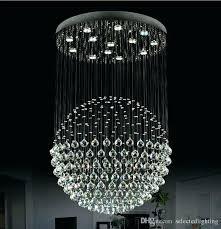 raindrop crystal chandelier raindrop chandelier gallery raindrop crystal chandelier