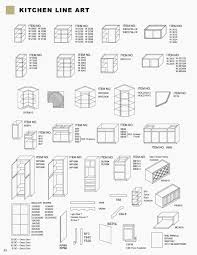 kraftmaid kitchen cabinets specifications best of kraftmaid cabinet list standard kitchen cabinet sizes uk