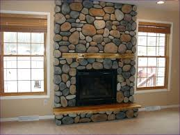 fake stone fireplace hearth home depot faux