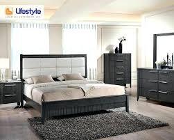 ikea bed sets – lindseyfrost.me