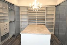 custom closets closet organizer organizers ikea