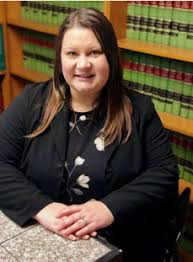 Amanda C. Hires   Law Office of Weiss, Schmidgall and Hires, P.C.