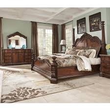 traditional bedroom furniture. Brilliant Furniture Endearing Grand Master Bedroom Furniture Go In Your  This Traditional Set From Throughout E