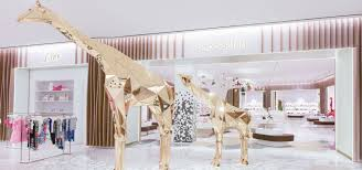 Designer Shops In Gibraltar The Uaes Best Stores For Children Uae Style And Wellness