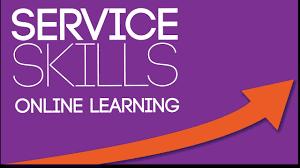 online training customer service skills online training customer service skills