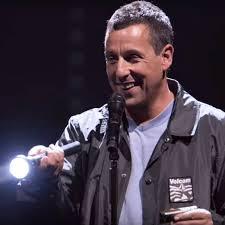 the best bits from adam sandler s special 100 fresh