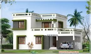 Architecture Home Designs Home Design Ideas With Photo Of Unique - Home design architecture