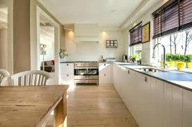 drywall per square foot average to hang and finish drywall per sheet drywall ceiling