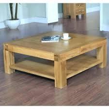square pine coffee table large pine coffee table pine wood coffee table square e table wood square pine coffee table
