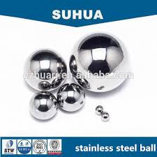 Stainless Steel Decorative Balls Stainless Steel Balls Threaded Stainless Steel Balls Threaded 75