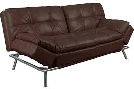 bonded leather sofa grant bonded leather queen