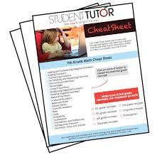 top math websites for parents and kids 010b60323a151459358440 math cheatsheet icon png
