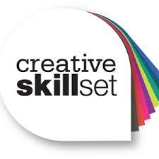 Image result for creative skills logo