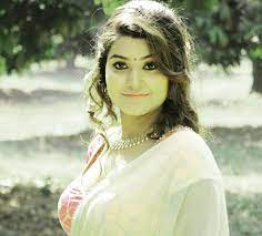 245+ Bhojpuri Actress Images HD Download