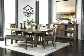 overstock dining room chairs overstock dining room chairs um images of overstock dining room overstock dining room chairs