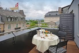 A Hotel Simply Impressions Hotel Opera