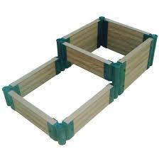 china whole flower box wood grain