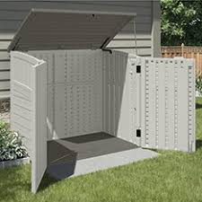 Small Picture Shop Sheds Outdoor Storage at Lowescom