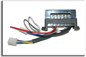 datsun 8 way fuse boxes relay diy kits for conversions automotive fuse panels and relay blocks at Diy Fuse Box
