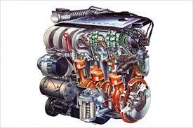 similiar vw vr6 engine problems keywords engine further vr6 engine also volkswagen jetta vr6 engine on vr6