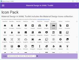 Material Design Lite Componenthandler Material Design