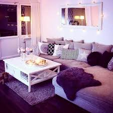Apartment Living Room Ideas Tumblr Beautiful Cute Apartment Tumblr Impressive Cute Living Room Ideas