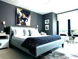 burdy bedroom ideas gray wall bedroom gray walls bedroom ideas gray and burdy bedroom dark gray