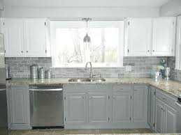 paint kitchen cabinets without sanding or stripping paint for kitchen cabinets white paint kitchen cabinets without