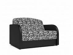<b>Диваны</b> для дачи из экокожи, купить <b>диван</b> для дачи из экокожи ...