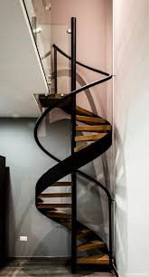 Weitere ideen zu haustreppen, treppe, hausflur. 15 Geniale Treppen Die Wenig Platz Beanspruchen Homify