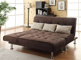 brown chaise sofa. Simple Brown And Brown Chaise Sofa W