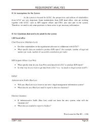 naylinnko information requirements analysis bit 26