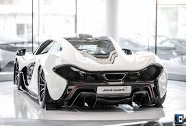 mclaren p1 black and white. mclaren p1 in white mclaren black and 1