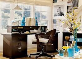work office ideas. Plain Ideas Awesome Office Decor Ideas For Work Pin  Decorating And A