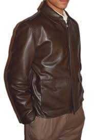 indiana jones combo offer raiders or crusade stock jacket pants shirt