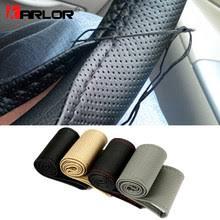 Popular <b>Auto Braid</b> on Steering Wheel-Buy Cheap <b>Auto Braid</b> on ...