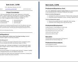 aaaaeroincus ravishing resume sample master cake decorator aaaaeroincus likable full resume resume guide careeronestop cute full resume and mesmerizing criminal investigator resume