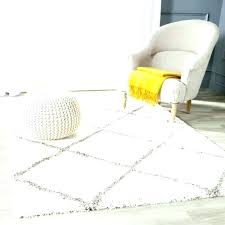 bathroom rugs large area heated throw outdoor rug country living at kmart
