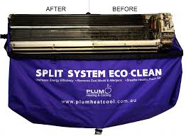 air conditioning cleaning. split system air conditioner conditioning cleaning
