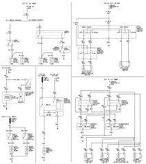 similiar 95 ford ranger engine diagram keywords 96 ford ranger ignition wiring diagram 96 engine image for user