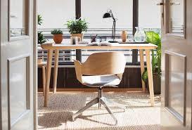office desk feng shui. why you should feng shui your desk office