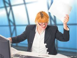 Недостатки курсовой работы недостатки курсовой работы рецензия  Недостатки курсовой работы