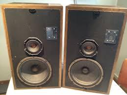infinity qa speakers. low infinity qa speakers v