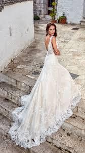 5271 Best Wedding Images On Pinterest Wedding Dressses Marriage