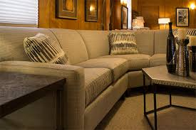 sectional living room furniture. contemporary sectional sofa living room furniture at wilk \u0026 design in random lake